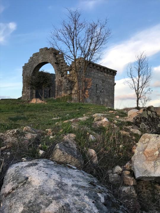 igreja senhora castelo.jpg