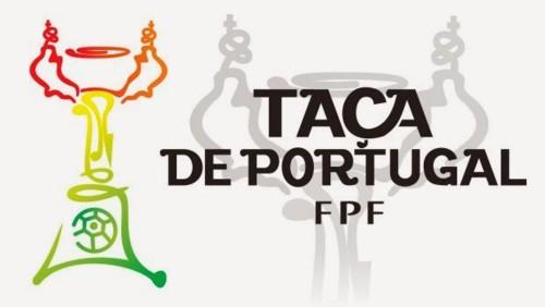 taca-de-portugal.jpg