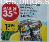 pingo doce 3.png