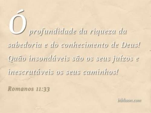 romanos_capitulo_11_versiculo_33.jpg