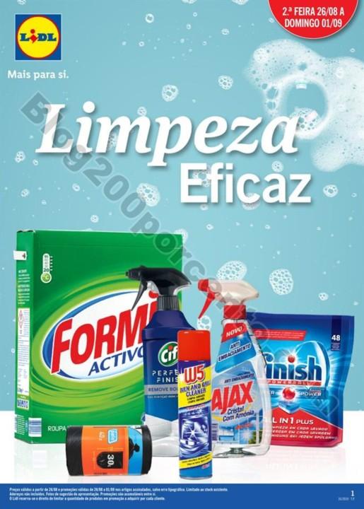 Extra LIDL Limpeza  d1.jpg