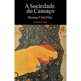 A Sociedade do Cansaco.jpg