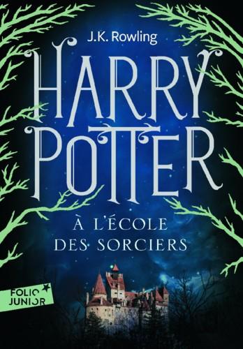 Harry Potter 20 Ans A L Ecole Des Sorciers Et Encore