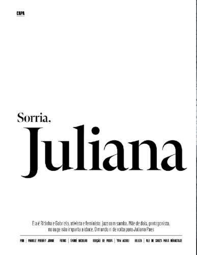 Juliana Paes.jpg