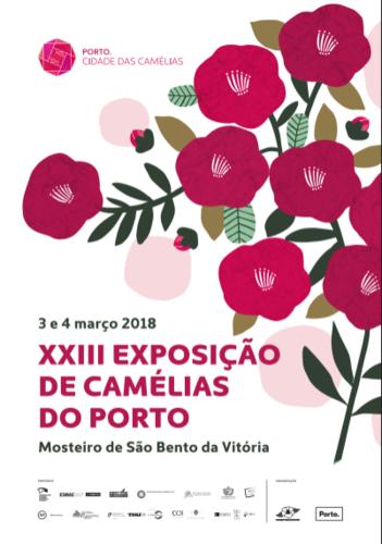 XXIII Exposição de Camélias - Porto 2018.png
