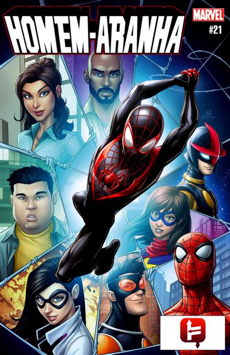 Spider-Man (2016-) 021-000.jpg