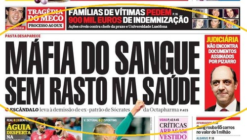Máfia do Sangue CM15Dez2016.jpg