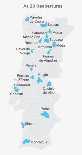 Mapa20Reaberturas2017.jpg