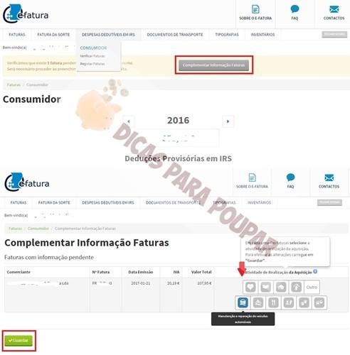 complementar informação faturas-vert.jpg