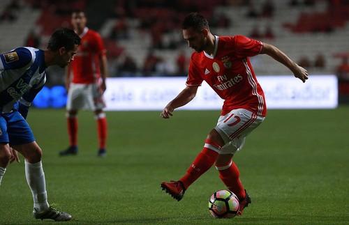 Benfica_Vizela 2.jpg