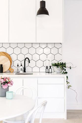 azulejos-hexágono-4.jpg