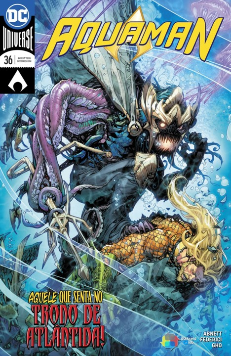 Aquaman (2016-) 036-001.jpg
