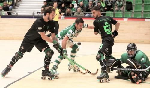 hoquei_sporting-tomar_3.jpg