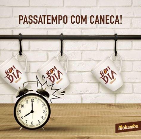 Caneca.JPG