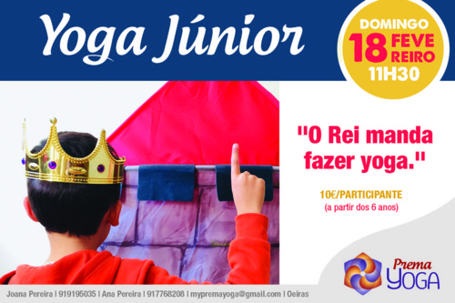 YOGA JUNIOR REI MANDA.jpg