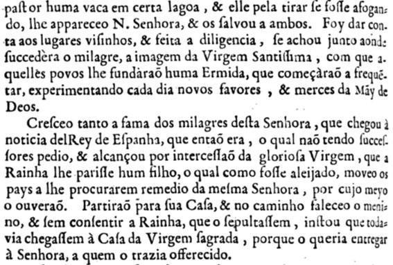 Corografia_Portuguesa_1708_2.jpg