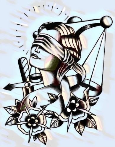 deusa da justiça.jpg