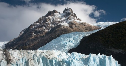 Spegazzini_Glacier_Parque_Nacional_Los_Glaciares_P