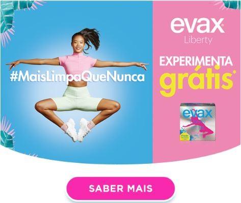 Evax.JPG
