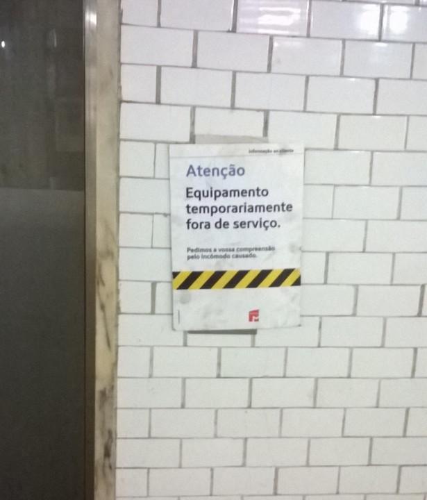 metro chiado 20191110.jpg