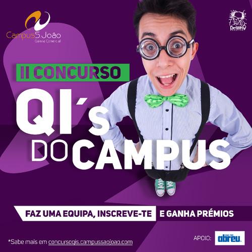 Concurso de QIs do Campus S. João.jpg