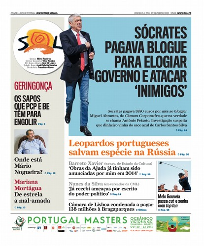capa_jornal_sol_22_10_2016.jpg