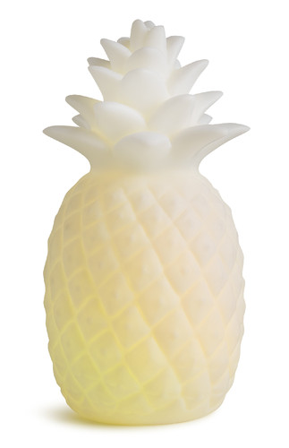 Kimball-4020901-LED Pineapple, Grade MISSING, Wk M