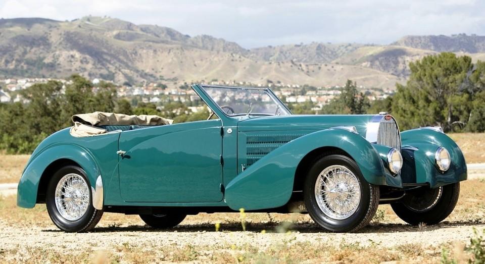 1938-Bugatti-Type-57C-Stelvio-by-Gangloff-1-1600x9