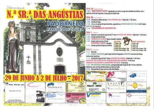 Angustias 2017.jpg