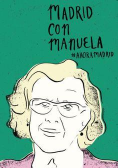 madrid manuela.png