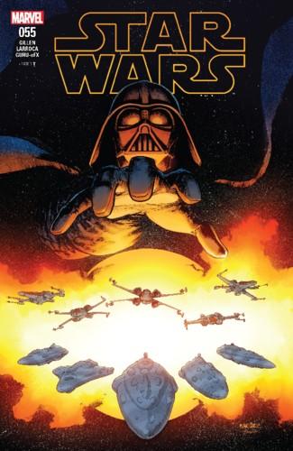 Star Wars (2015-) 055-000.jpg