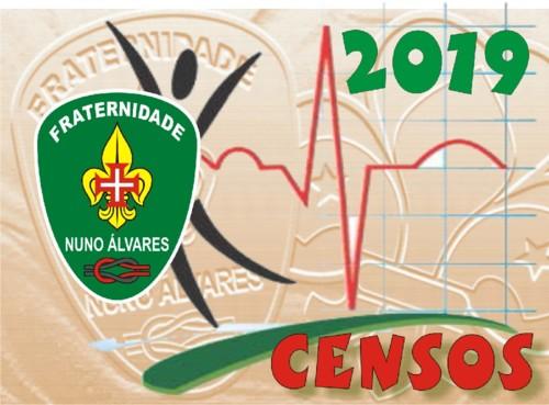 Censos 2019.jpg
