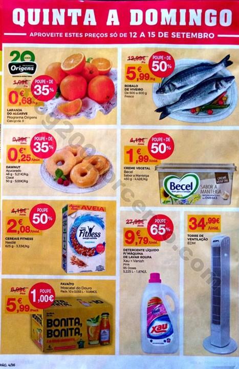 folheto Intermarché 12 a 18 setembro_4.jpg