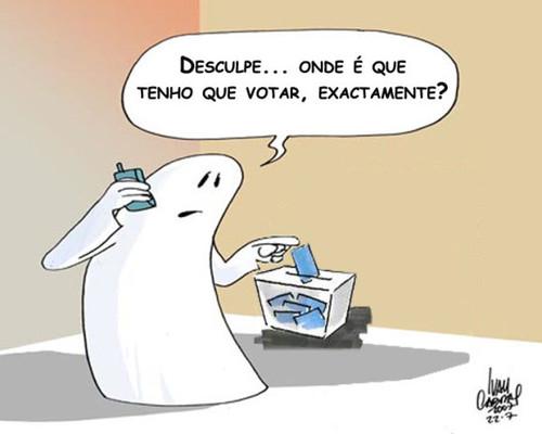 Afraude-eleitoral -.jpg