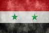 Artigos sobre a SÍRIA