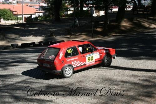 Rally de Portugal Histórico 2016 (429).JPG
