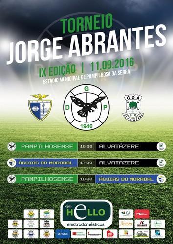 Cartaz IX Torneio Jorge Abrantes.jpg