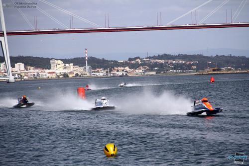 GP Motonautica (187) Corrida F4 - Pedro Fortuna