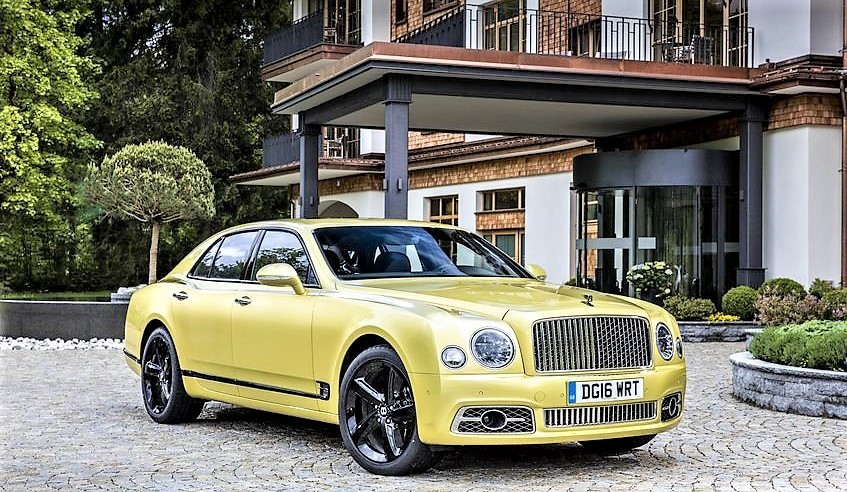 2019-bentley-mulsanne-speed-103-jpg-1559750037.jpg