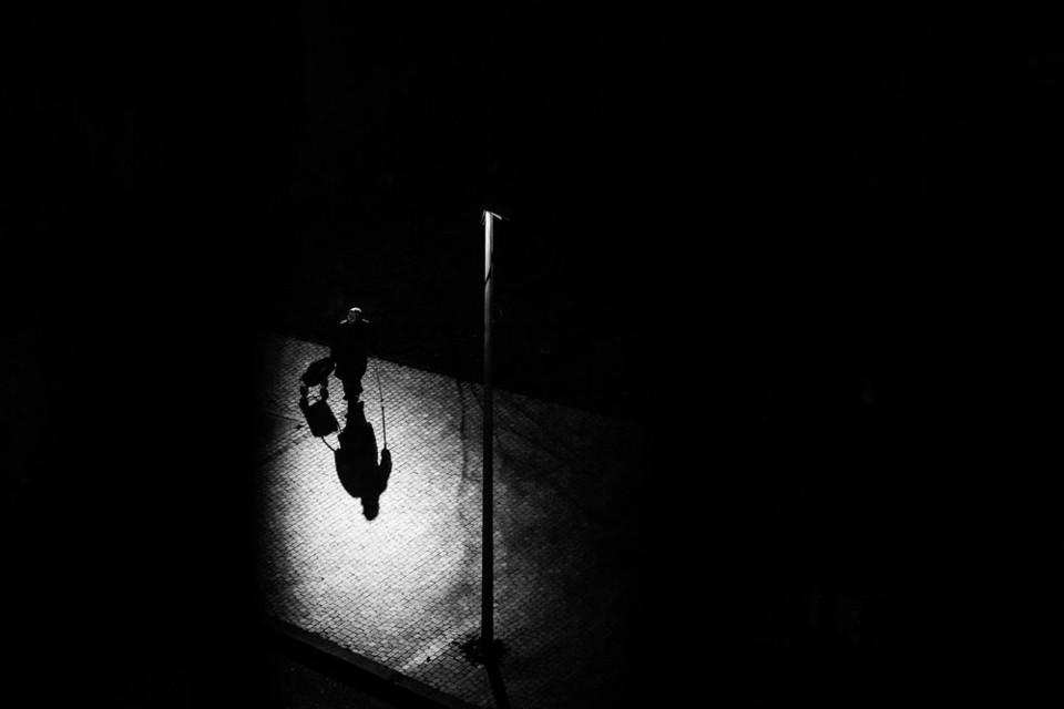 shadow-old-lady-walking-at-night.jpg