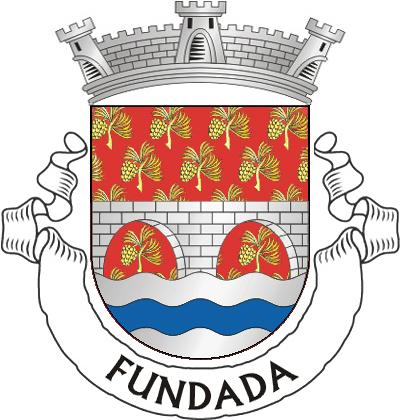 Fundada.png