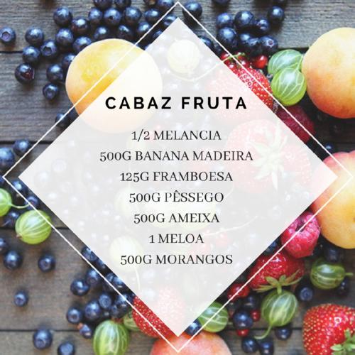 CabazFrutaJulho.png