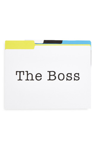 Kimball-4241301-THE BOSS FOLDER,E1.30.jpg