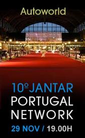 10_JANTAR.png