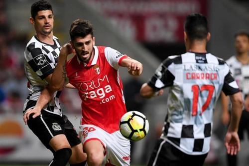 33J- Braga 1 x 1 Boavista.jpg