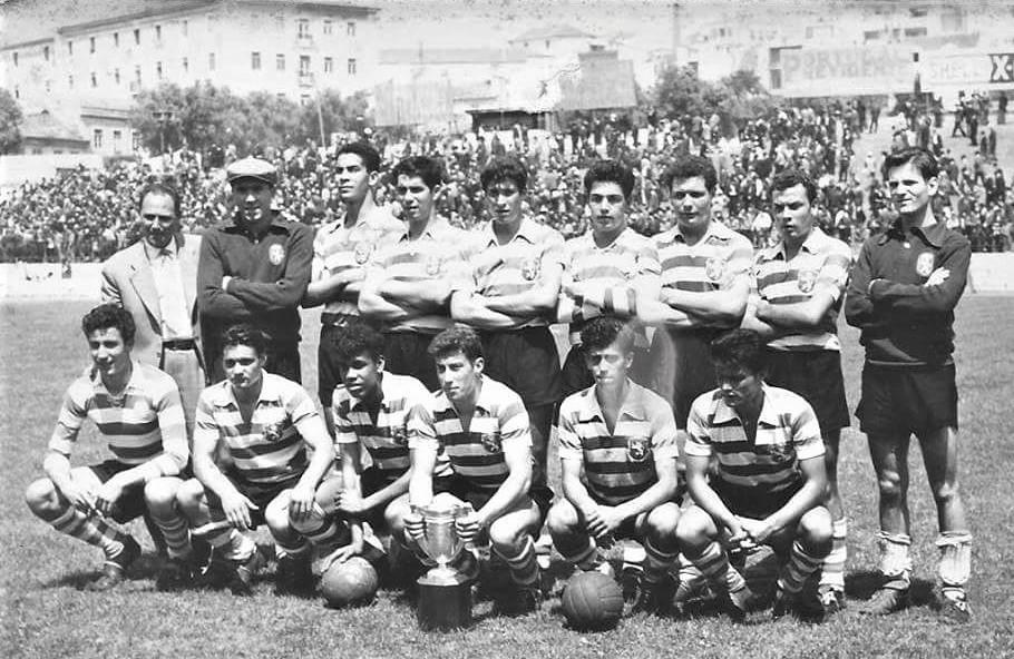 SCP juniores 1955-56 Campeão Nacional.jpg