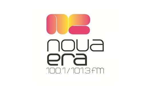 NOVAERA_3.jpg