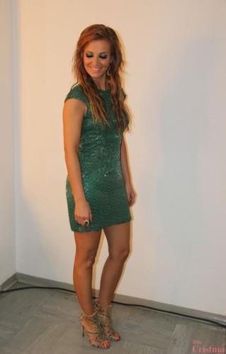 Cristina Ferreira 32.jpg