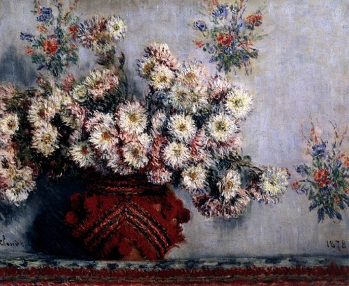 Claude Monet.jpg