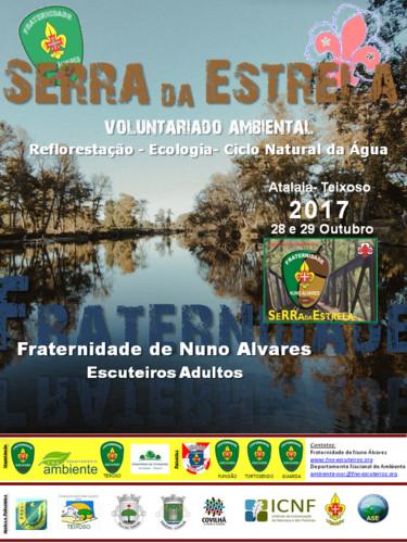 Serra Estrela 17 cartaz 3.tif